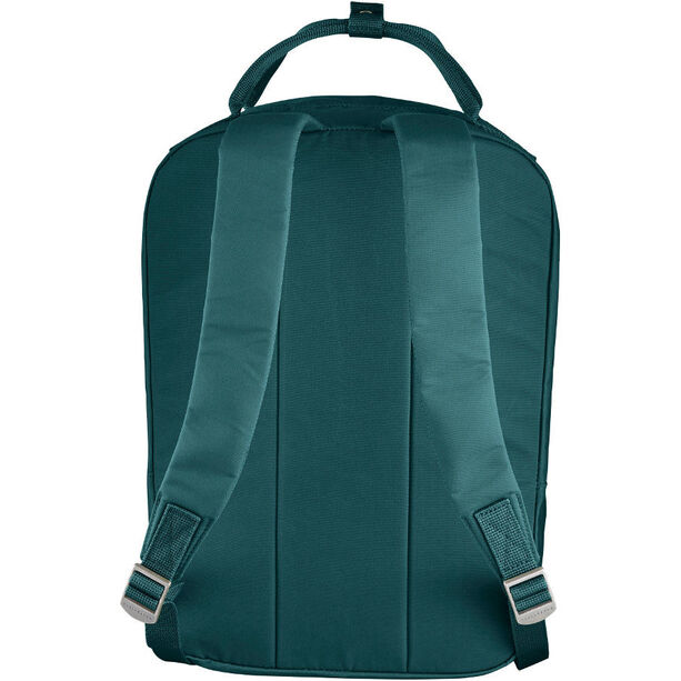 Fjällräven Greenland Zip Backpack Large frost green