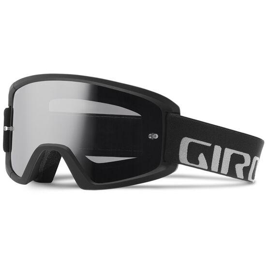 Giro Tazz MTB Goggle bei fahrrad.de Online