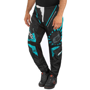 ONeal Element Pants Men Zen teal bei fahrrad.de Online