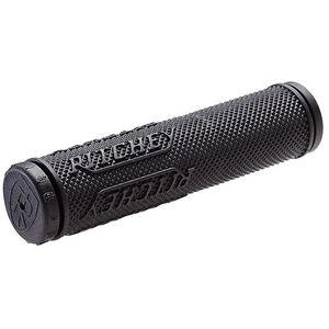 Ritchey Comp True Grip X Griffe black black