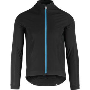 assos Mille GT Jacket Ultraz Winter Herren blue badge blue badge