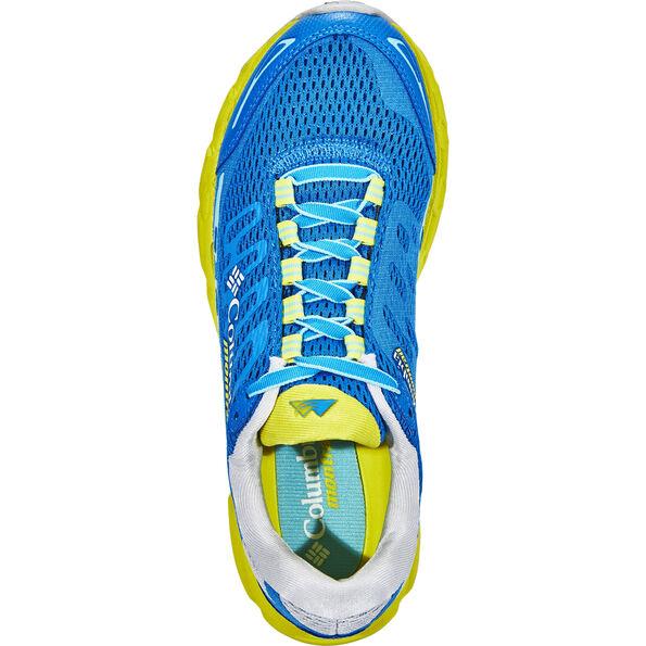 Columbia Bajada III Shoes