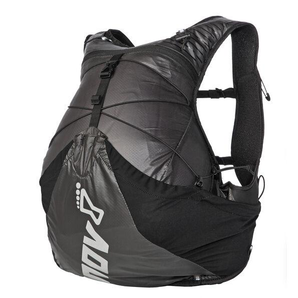 inov-8 Race Ultra Boa Vest 10l