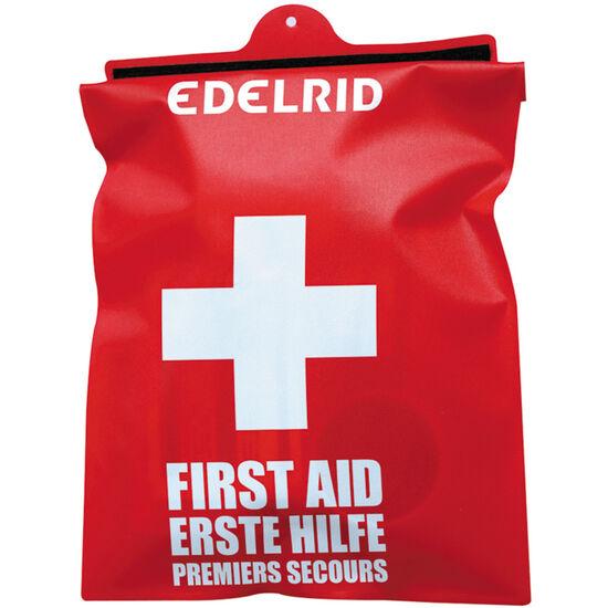 Edelrid First Aid Kit bei fahrrad.de Online