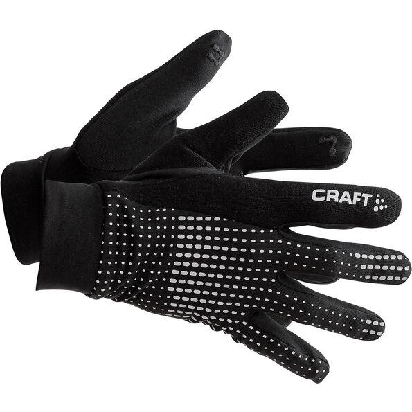 Craft Brilliant 2.0 Thermal Gloves Unisex