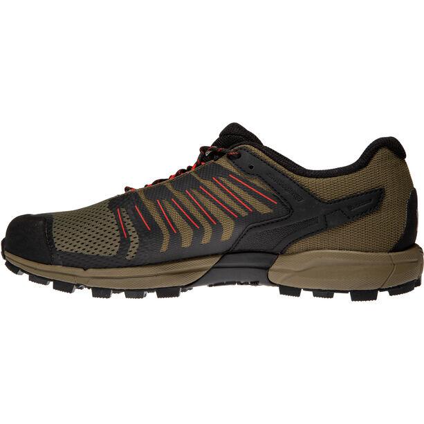 inov-8 Roclite 315 GTX Schuhe Herren brown/red