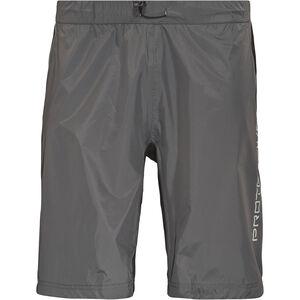 Protective Colorado Rain Shorts Herren black black