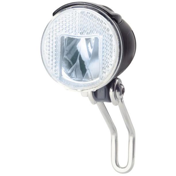 Busch + Müller Lumotec IQ Cyo R senso plus LED-Scheinwerfer schwarz