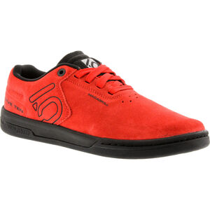 adidas Five Ten Danny MacAskill Shoes Herren scarlet scarlet