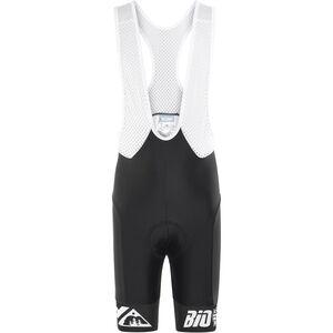 Red Cycling Products Pro Race Bib Shorts Kinder black black