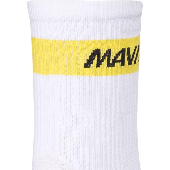 Mavic Cosmic Mid Socks bei fahrrad.de Online