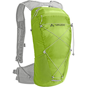 VAUDE Uphill 12 LW Backpack pear pear