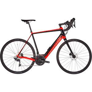 Cannondale Synapse Neo AL 2 ARD bei fahrrad.de Online