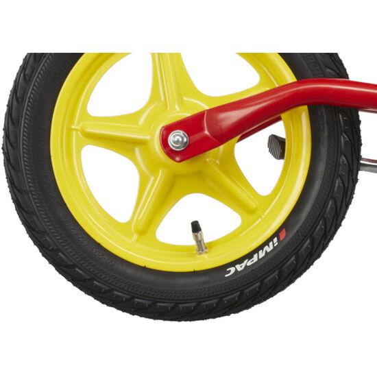 Puky LR 1L Laufrad bei fahrrad.de Online