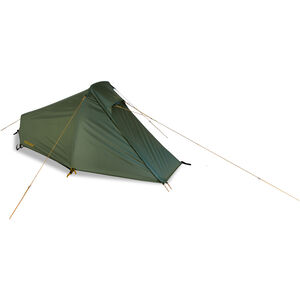 Nordisk Svalbard 1 SI Tent forest green forest green