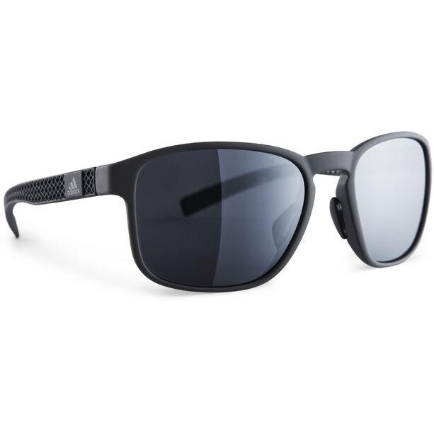 adidas Protean 3D_X Glasses grey/chrome