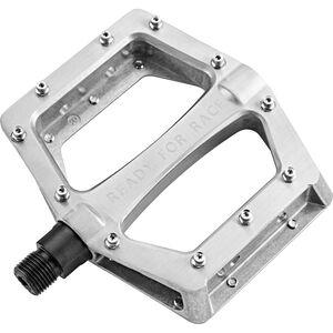 Cube RFR CMPT Flat Pedal grey bei fahrrad.de Online