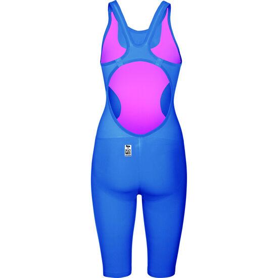 arena Powerskin R-Evo One Swimsuit Women bei fahrrad.de Online