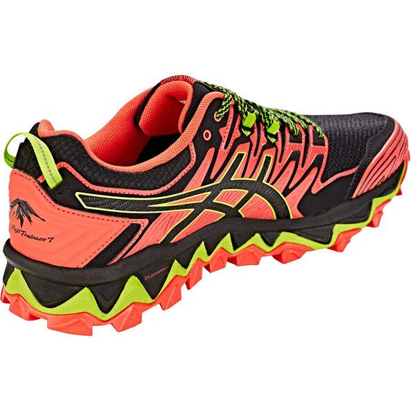 asics Gel-FujiTrabuco 7 Shoes