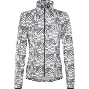 Castelli Bellissima Jacket Women camouflage/grey bei fahrrad.de Online