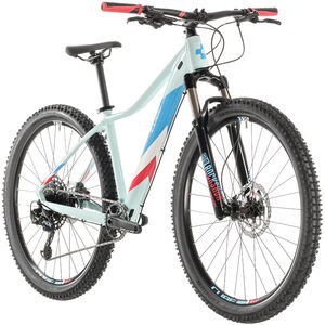 Cube Access WS SL Eagle Damen lightblue