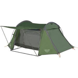 Vango Delta Alloy 200 Tent cactus cactus