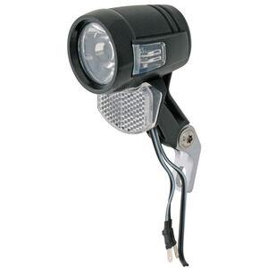 Axa Blueline30 Steady Auto Scheinwerfer mit Schalter