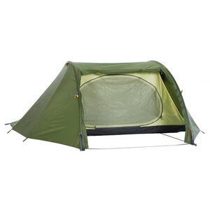 Helsport Fonnfjell 2 Tent green green