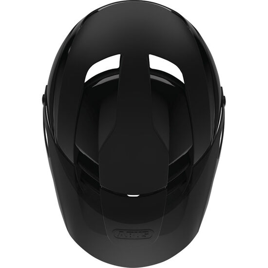 ABUS Montrailer ACE MIPS MTB-Helmet bei fahrrad.de Online