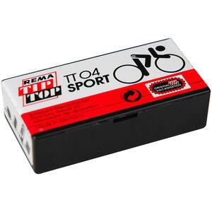 Tip Top TT04 Reparaturkästchen bei fahrrad.de Online