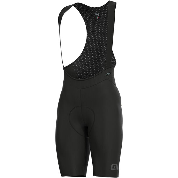 Alé Cycling R-EV1 Pro Race Bib Shorts Herren black