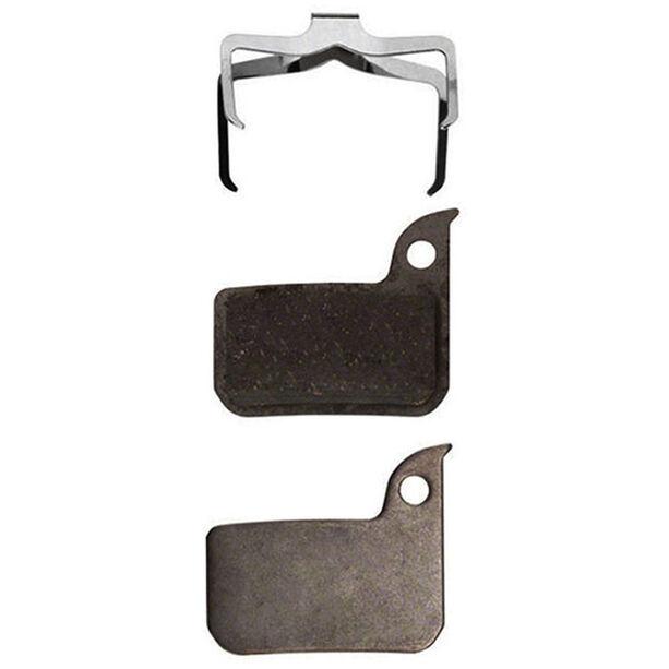 NOW8 CERAblade Disc Brake Pads CC3Xplus for SRAM Red/Level black