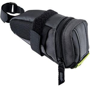 Birzman Roadster 1 Saddle Bag 300ml black black