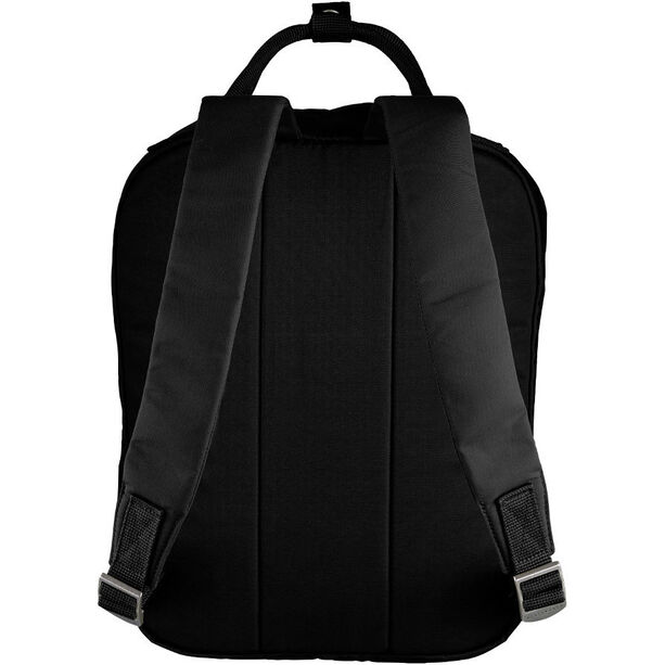 Fjällräven Greenland Zip Backpack black