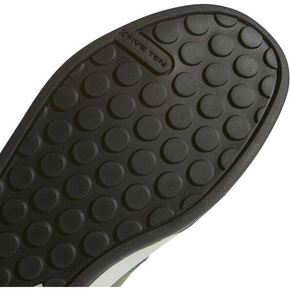 Five Ten Freerider Pro Shoes Herren