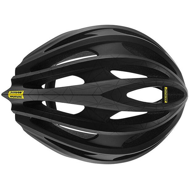 Mavic Sequence Pro Helmet Damen black/lollipop