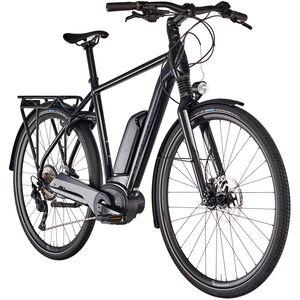 Cannondale Tesoro Neo 1 BPL bei fahrrad.de Online