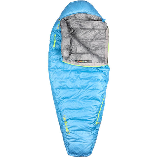 Therm-a-Rest Questar Sleeping Bag Small