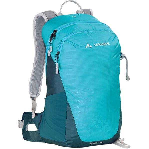 VAUDE Tacora 18 Backpack