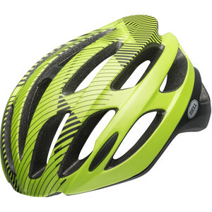 Bell Falcon MIPS Helmet shade matte green/black shade matte green/black