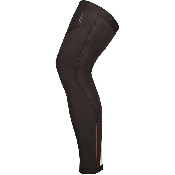 Endura Windchill II Leg Warmers black