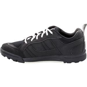 VAUDE Moab AM Bike Shoes Herren black