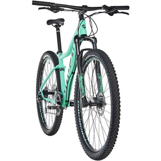 """Ghost Lanao 3.9 AL 29"""" Women bei fahrrad.de Online"""