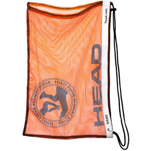 Head ÖTILLÖ Swimrun Mesh Bag Orange bei fahrrad.de Online