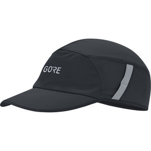 GORE WEAR M Light Cap black black
