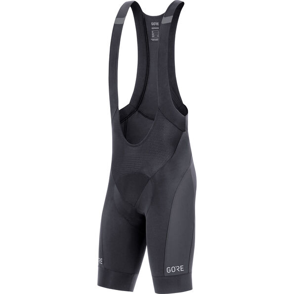 GORE WEAR C5 Bib Shorts
