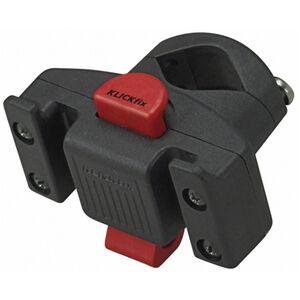 KlickFix Caddy Lenkeradapter schwarz schwarz