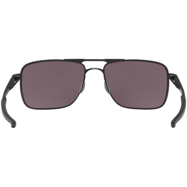 Oakley Gauge 6 Sunglasses