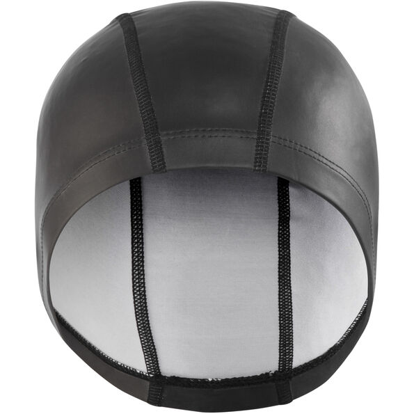 TYR Silicone Comfort Swimming Cap