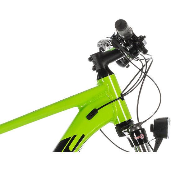 Cube Aim SL Allroad bei fahrrad.de Online